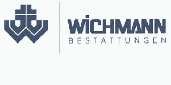 wb-logotrans